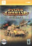 Video Game Compilation: Panzer Command: Ostfront