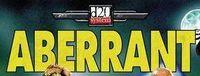 RPG: Aberrant (d20 Edition)