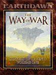 RPG Item: Way of War: Makers of Legend Vol. 1
