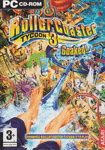 Video Game: RollerCoaster Tycoon 3: Soaked!