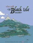 RPG Item: Eilean Dubh: The Black Isle Gazetteer