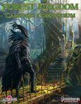 RPG Item: Forest Kingdom Campaign Compendium (Pathfinder)