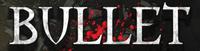 RPG: Bullet