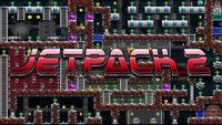 Video Game: Jetpack 2