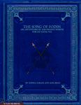 RPG Item: The Song of Fodin