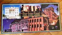 Board Game: Das Trier-Spiel