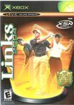 Video Game: Links 2004