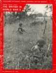 RPG Item: The British in World War II