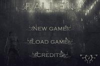 Video Game: Fallen EP-1