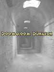 Board Game: Doomgloom Dungeon