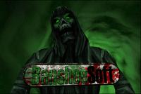 Video Game Publisher: Banshee Soft