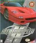 Video Game: Need for Speed II
