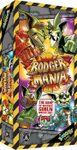 Board Game: BodgerMania