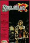 RPG Item: Khelataar - rollspelet