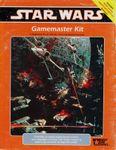 RPG Item: Gamemaster Kit