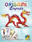 Origami: Legends (2019)