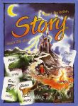 Board Game: Story
