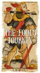 Board Game: The Fool's Journey
