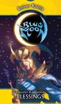 Blue Moon Expansion - Emissaries & Inquisitors: Blessings