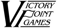 Board Game Publisher: Victory Point Games