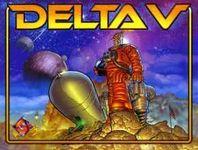 Board Game: Delta V