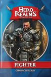 Board Game: Hero Realms: Character Pack – Fighter