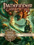 RPG Item: Classic Treasures Revisited