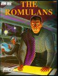 RPG Item: The Romulans