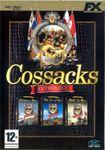 Video Game Compilation: Cossacks Anthology