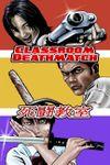 RPG Item: Classroom Deathmatch