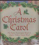 Board Game: A Christmas Carol