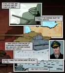 Video Game: Battle Academy - Rommel in Normandy