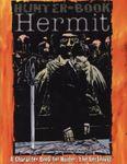 RPG Item: Hunter Book: Hermit