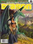 Issue: Dragon (Issue 359 - Sep 2007)