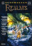 Issue: Australian Realms (Issue 24 - Jul/Aug 1995)