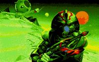 Video Game: Blood Money