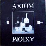 Board Game: Axiom