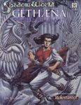 RPG Item: Gethæna: Underearth Emer
