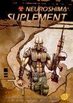 RPG Item: Suplement