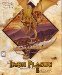 Video Game: The Iron Plague