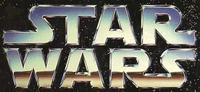 Family: Star Wars (WEG)
