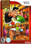Video Game: Punch-Out!! (2009)