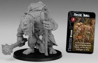 Board Game: Blood Rage: Kickstarter Exclusives