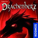 Board Game: Dragonheart