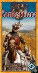 Board Game: Condottiere