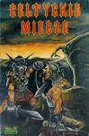Celtyckie Miecze (1993)