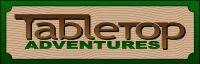 RPG Publisher: Tabletop Adventures, LLC