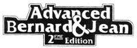 RPG: Advanced Bernard & Jean (deuxième édition)