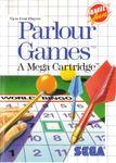Video Game: Parlour Games