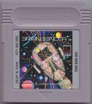 Video Game: Brain Bender